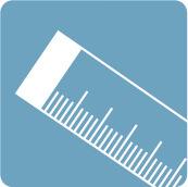 Icon Matratzengröße