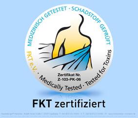 fkt-zertifiziert