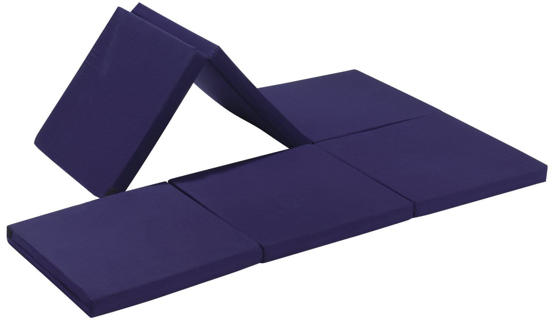 g stematratze test badenia madrid g stebetthocker. Black Bedroom Furniture Sets. Home Design Ideas