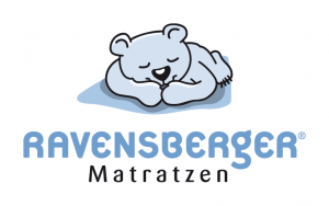 Logo Ravensberger Matratzen