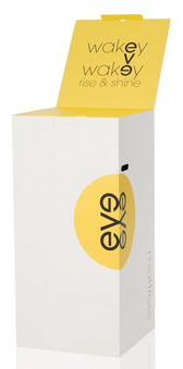 eve mattress Box