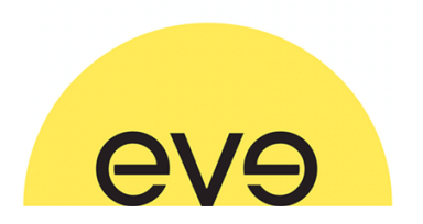 Eve Mattress Logo