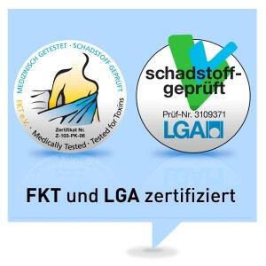 fkt-und-lga-zertifiziert