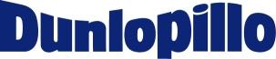 dunlopillo-logo
