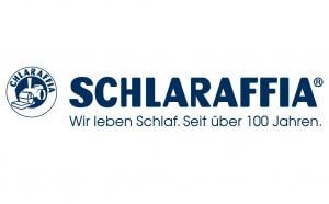 schlaraffia-hersteller-logo