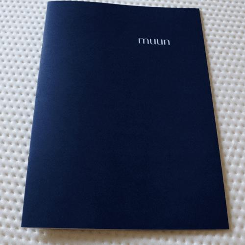 muun-broschüre