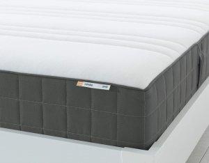 IKEA Hövåg Matratze