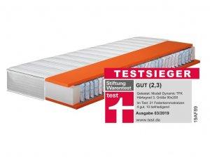 hn8-schlafsysteme-7-zonen-taschenfederkern-matratze-dynamic-tfk-testsieger-2019--111